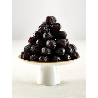 Ajwa Dates-500gm