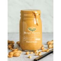Honey Mix Peanut Butter 250gm