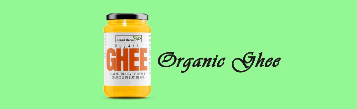 bengal-harvest-organic-ghee-web